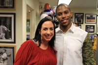 aly-and-victor-cruz-2