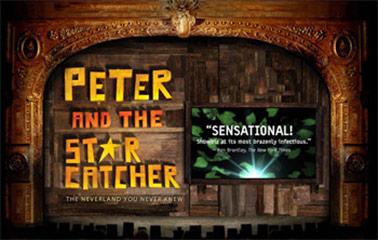 peter-star-catcher