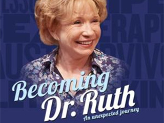 becoming-dr-ruth