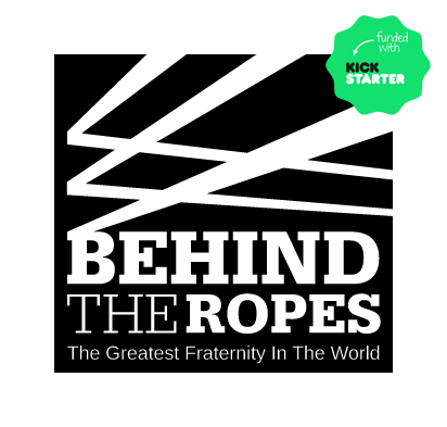 behind-the-ropes-logo-black_fundedwith