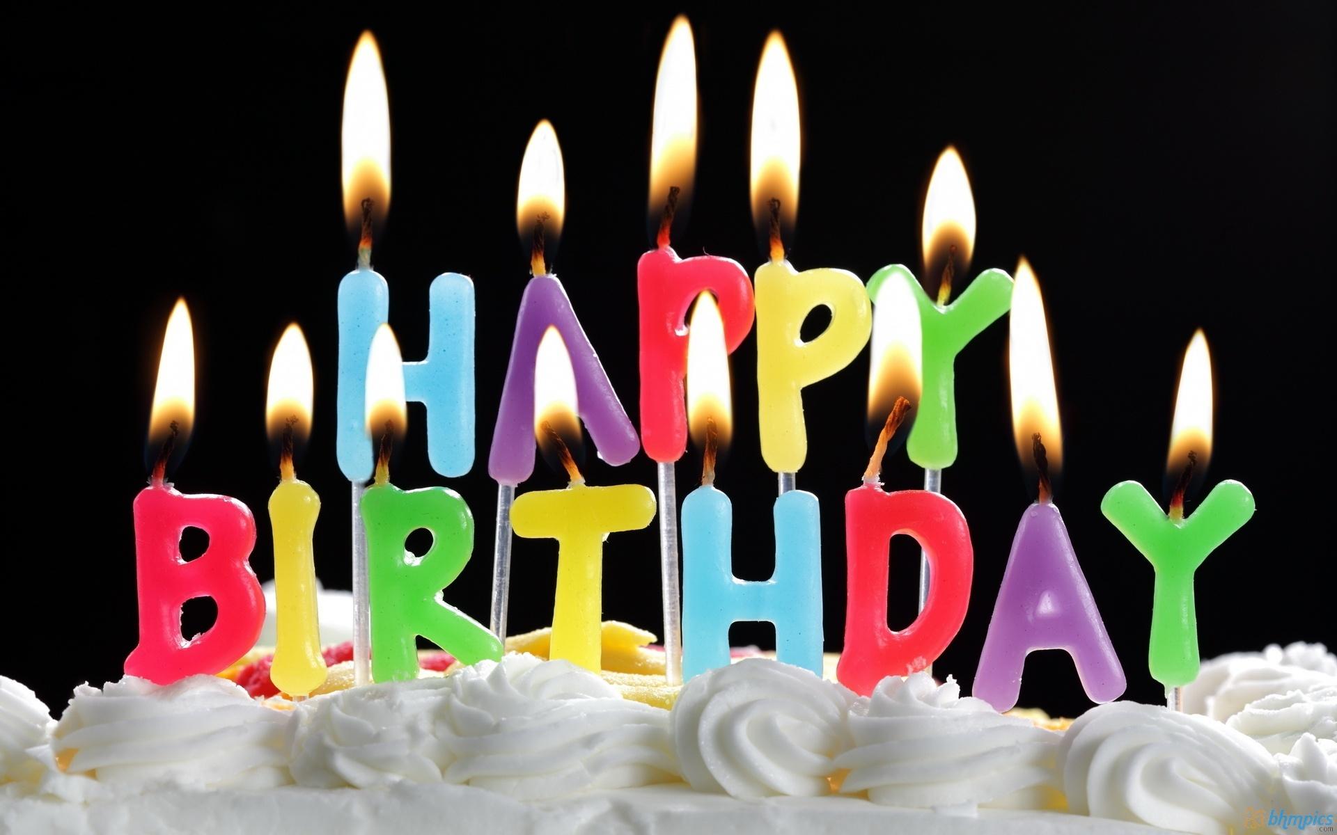 birthday-cake-happy