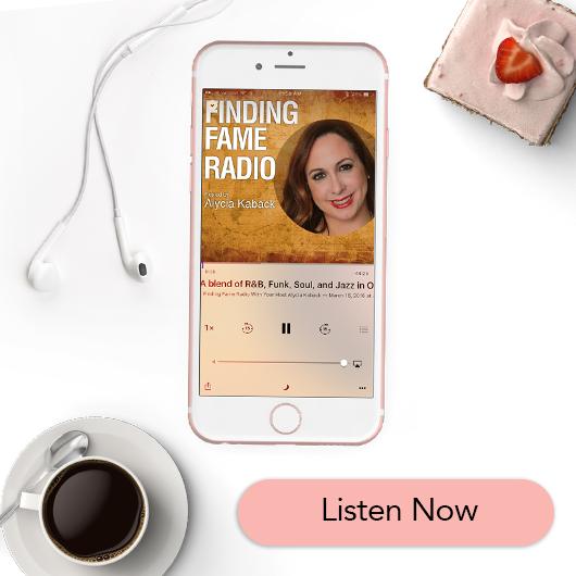 podcastsidebarcta