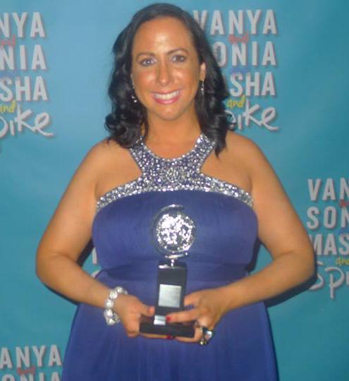 alycia_award_2