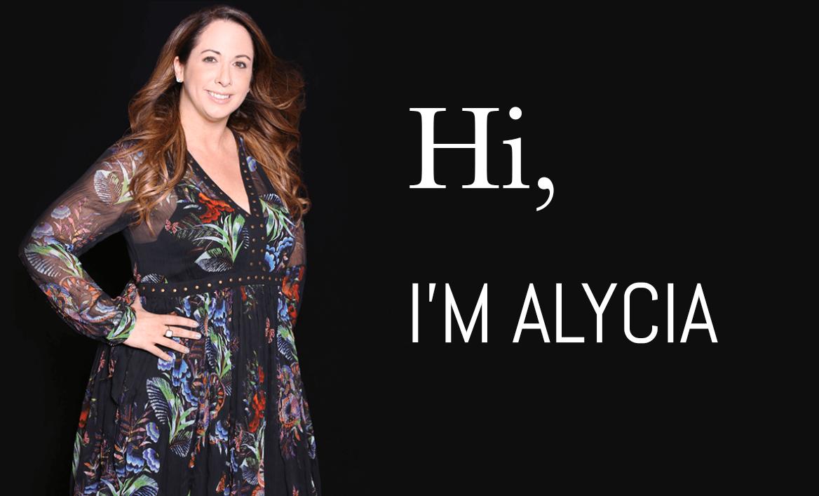 Alycia Hello Photo_v2